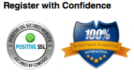 registerwithconfidence-llc