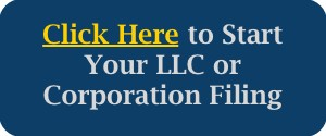 Click-here-to-Start-LLC